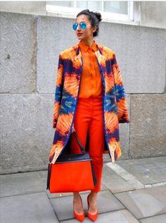 patterned-coat-orange-outfit