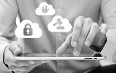 #Customization & #Implementation of #Salesforce #Development