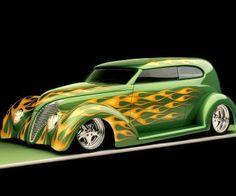 Hot Rod Flames Graphics | Images Of Hot Rod Flames Graphics Wallpaper - AxSoris.com