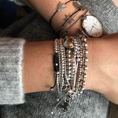 Special create din dragoste pentru familie, prieteni și pasiune pentru frumos. Beaded Bracelets, Men, Jewelry, Bead, Jewlery, Jewerly, Pearl Bracelets, Schmuck, Guys