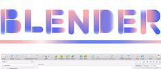 Blender – A Blend tool for Sketch App