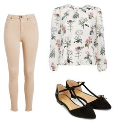 """""""Untitled #152"""" by anaidglooks on Polyvore featuring Accessorize"""