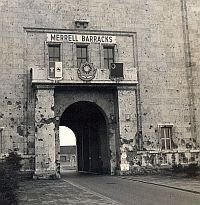 Hitler wasn't there (thank God).Drunk as hell and New Years guard duty.spent the night with Nazi ghosts! Military Post, It Goes Like This, Go Eagles, Army Day, United States Army, Bavaria Germany, Travel Images, Beautiful Places, Places To Visit