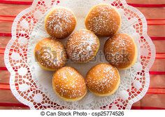 #Traditional #Carinthian #Carnival #Donuts @canstockphoto #canstockphoto #food #homemade #delicious #yummy #tasty #original #sweet #dessert #cooking #baking #kitchen #season #stock #photo #portfolio #download #hires #royaltyfree #csp