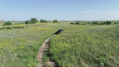Take a short ride through the spectacular hills of the Sandhills region in Nebraska. Its so beautiful youll hardly believe its real. Republic Of Turkey, The Republic, Islamic Bank, Stock Market Investing, People Leave, Drone Photography, Medical Conditions, House Prices, Nebraska