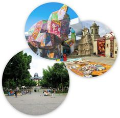 Country Information, Teaching English, Clouds, Travel, Viajes, Destinations, Traveling, Trips, Cloud