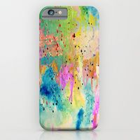 iPhone & iPod Cases by Latidra Washington | Society6 posted on Society6 Check Out my store @ society6.com/artworksbylatidra #art #society6 #graphicdesign #abstract