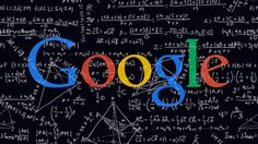 """Google """"Knowledge Vault"""" To Power Future Of Search."""