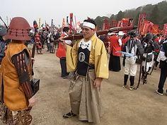 Samurai small cannon:o-zutsu and taihou | Worldantiques image forum