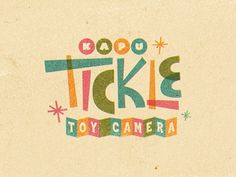 Dribbble-tickle2