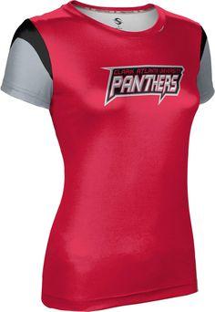 Splatter Citrus Bowl University of Kentucky Girls Performance T-Shirt