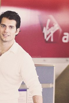 Henry Cavill | Man Of Steel #HenryCavill photo by AmanCanFly       Facebook: Henry Cavill and the Cavilry