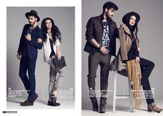 Punk, Style, Fashion, Swag, Moda, Fashion Styles, Fasion, Punk Rock