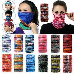 Headwear Headband Oil Painting Cocktail Head Scarf Wrap Sweatband Sport Headscarves For Men Women