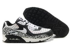 http://www.airgriffeymax.com/nike-air-max-90-notebook-edition-p-249.html Only$74.29 #NIKE AIR MAX 90 NOTEBOOK EDITION #Free #Shipping!