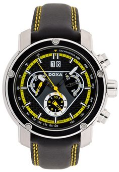Official DOXA Website Swiss Made Luxury Watches since 1889 Fine Watches, Watches For Men, Wrist Watches, Luxury Watches, Rolex Watches, Omega Watch, Product Launch, Clock, Designer Watches