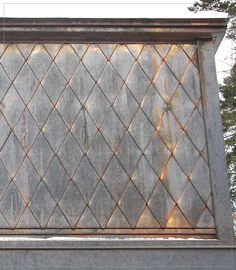 East Coast Copper is a custom metal fabrication company with over 15 years of experience which includes a strong background in historical restoration and reproduction. We specialize in decorative and ornamental copper and other fine metal products. Custom Metal Fabrication, Library Inspiration, Copper Roof, East Coast, Restoration, Copper Ceiling