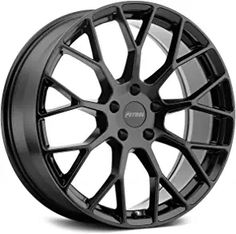 Amazon.com : intimacy1234rian 148@gmail.com del Tsw Wheels, Yukon Denali, Jaguar Xf, Aftermarket Wheels, Acura Tl, Black Wheels, Jeep Gladiator, Custom Wheels, Wheels And Tires