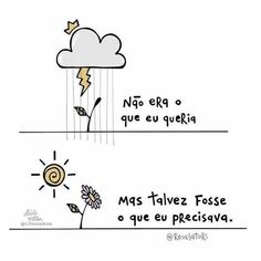 Xtoriasdacarmita: Palavras, são palavras Some Quotes, Words Quotes, Best Quotes, Funny Quotes, Sayings, Positive Mind, Positive Thoughts, Motivational Phrases, Inspirational Quotes