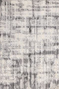 Our Lulubella On Trend Carpet can be made into a custom runner for beautiful carpet on the stairs, wall to wall carpeting or any custom size you desire! Use it as beautiful bedroom carpet or a stair runner, the possibilities are endless! Starting at $7.69 SQ FT it draws inspiration from the Japanese Shibori dyeing technique and is resistant to signs of wear due to the long lasting fibers.