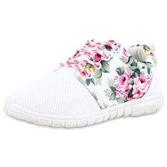 Besten Die Von Blumen 39 Mit 2019 Bilder Motiven In Schuhe AR4Lq3c5j