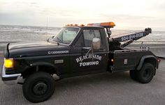 Count on BEACHSIDE TOWING OF ST. AUGUSTINE 24/7 for prompt, affordable and high quality damage-free service. $45 towing anywhere in St. Augustine (including the beaches)! Rely on us to handle all of your residential and commercial towing and emergency roadside service needs. Guaranteed Customer Satisfaction. http://www.staugustinebeachsidetowing.com/ #towing #st_augustine #wrecker