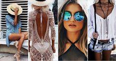 Τα γυναικεία αξεσουάρ που πρέπει να προμηθευτείς για το καλοκαίρι! | ediva.gr