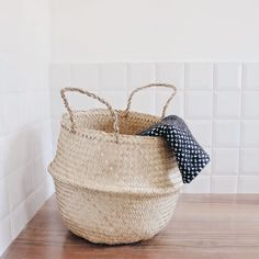 la tazzina blu: Il mio home-shopping su Chicplace