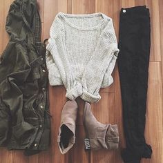 Find More at => http://feedproxy.google.com/~r/amazingoutfits/~3/6WK8uSuIYS4/AmazingOutfits.page