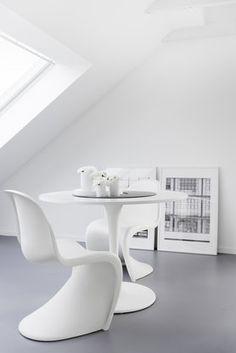 kuhle dekoration kommode schwarz antik, 73 besten black & white bilder auf pinterest in 2018 | bedrooms, Innenarchitektur