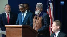 OBAMA'S SUMMIT ON VIOLENT EXTREMISM: Opens With Muslim Prayer, No Other Faiths Allowed | Doug Giles | #ClashDaily