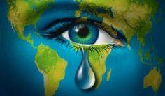 Dünya Günü için yapılan en iyi tasarımlar - Dünya Günü Nedir?  Dünya Günü için yapılan en iyi tasarımlar - Dünya Günü Nedir?  Dünya Günü için yapılan en iyi tasarımlar - Dünya Günü Nedir?  Dünya Günü için yapılan en iyi tasarımlar - Dünya Günü Nedir?  Dünya Günü için yapılan en iyi tasarımlar - Dünya Günü Nedir?