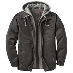 Camouflage, Mode Mantel, Outdoor Coats, Long Hoodie, Trousers Women, Pullover, Men Dress, Men Sweater, Winter Jackets