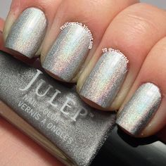 Rebel | Julep