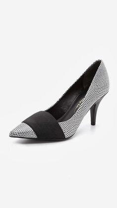 Espectacular coleccion de zapatos elegantes para mujeres como t�