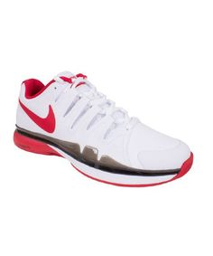 buy popular a756f dccdb NIKE ZOOM TOUR CLAY BLANCO 631457 160