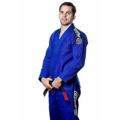 Jiu Jitsu Training, Jiu Jitsu Gi, Blazer, Jackets, Men, Fashion, Down Jackets, Moda, La Mode