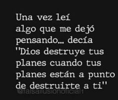 Soul Quotes, Wise Quotes, Great Quotes, Spanish Inspirational Quotes, Spanish Quotes, Citation Gandhi, Mexican Quotes, God Loves Me, Dear Lord