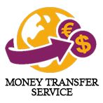 Ways to transfer Money Online anywhere even anytime – Jems World Firms support you transfer a payment online. This can be completed by working to a secure website for the money transfer services company. Create an account and use a credit card or banking account to transfer money online. It can be transferred just down the street or across the nation. The receiver can get the money through a check that they pick up at a specific location or from account to account when using the same…