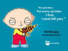 Family Guy-Stewie | Family Guy Stewie Griffin Pictures::Family Guy Stewie Images Here
