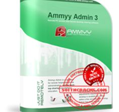 Ammyy Admin Crack 3.5 Activated Free Download   Ammyy Admin Crack 3.5is remote desktop software ...