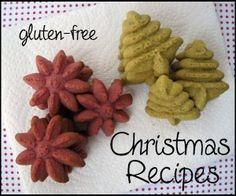 Recipe for Gluten Free, Sugar Free Recipe For Gluten-Free, Sugar-Free Pie Crust and French Apple Tart