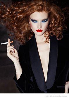 nighttime-makeup-beauty2