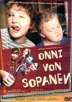 Onni von Sopanen 2006