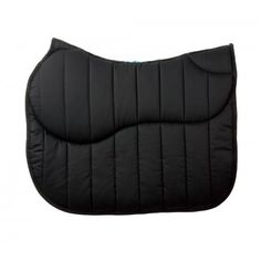 HiWither Race Exercise Saddlepad - Griffin NuuMed Ltd Horse Racing, Product Launch, Exercise, Ejercicio, Excercise, Work Outs, Workout, Sport