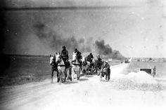 ECPAD | La bataille de France, 10 mai – 22 juin 1940