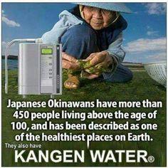 Free demo on kangenwater.ws nazatul 0166654028