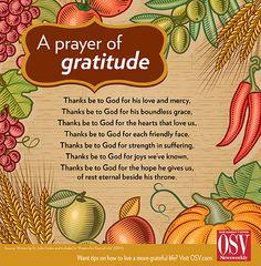 31 best thanksgiving greetings images on pinterest thanksgiving thanksgiving greetings thanksgiving blessings catholic news catholic school catholic m4hsunfo