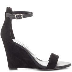 ALDO Arelaven sandal, $79