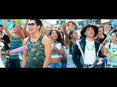 Chino & Nacho ft Farruko - Me Voy Enamorando ( Guille Iglesias Extended Remix ) http://www.365dayswithmusic.com/2016/09/chino-nacho-ft-farruko-me-voy-enamorando-guille-iglesias-remix.html?spref=tw #ChinoyNacho #Farruko #MeVoyEnamorando #GuilleIglesias #Remix #music #edm #dance #nowplaying #musicnews #np